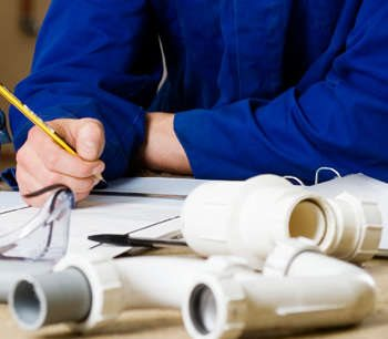 Financial assistance for employers of apprentices